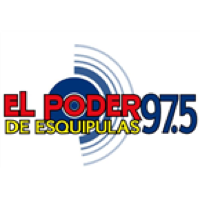 EL PODER DE ESQUIPULAS 97.5FM