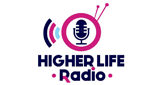 Higher Life Radio
