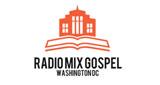 Radio Mix Gospel