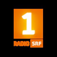 SRF 1 Zürich Schaffhausen