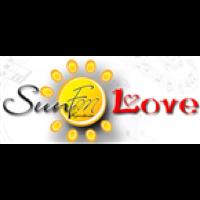 Radio Sun Love Romania