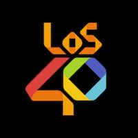 LOS40 Dance Club