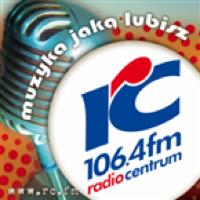 Radio Centrum 106.4