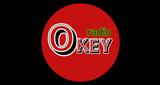 Okey Radio