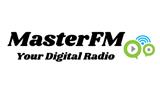 MasterFM De Lokale Radio Van Nuland