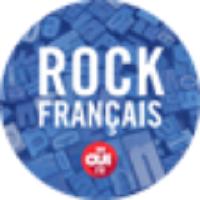 OUÏ FM Rock Français