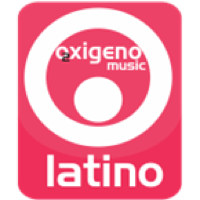 Oxigeno Radio Latin Hits