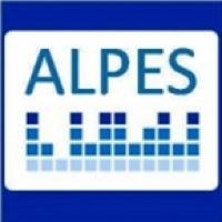 Alpes Rádio
