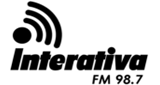 Rádio Interativa 98 FM