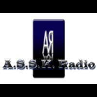 A.S.S.K Radio