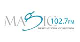 Magic 102.7 FM
