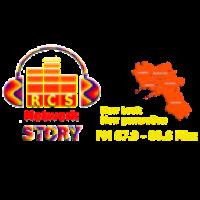RCS Network Story