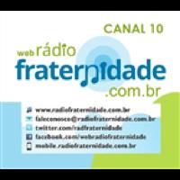 Web Rádio Fraternidade (Canal 10)