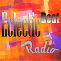 Eclectic Beat Radio
