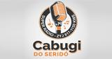 Rádio Cabugi do Seridó AM