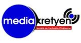 Radio Télé Média Kretyen