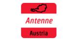 Antenne Austria
