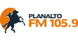 Rádio Planalto