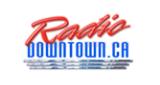 RadioDowntown