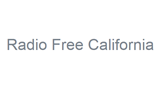 Radio Free California