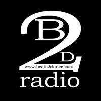 Beats2dance House