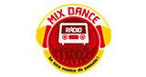 Radio Mix Dance Gospel