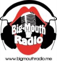 Big Mouth Radio Urban