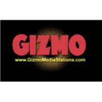 Gizmo Alternative Rock