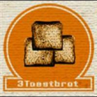 3Toastbrot