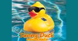 Sunny Duck Radio