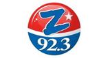 Zeta 92