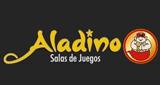 Aladino Radio