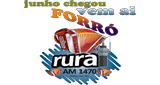 Rádio Rural AM