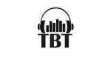 TBT Web Rádio