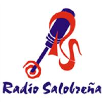 Radio Salobreña