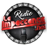 Radio La Impactante