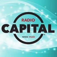 Radio Capital Soft