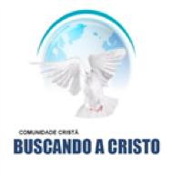 CBC Web Rádio