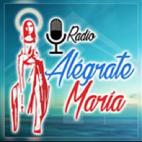 Radio Alegrate María