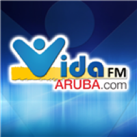 Vida Fm Aruba