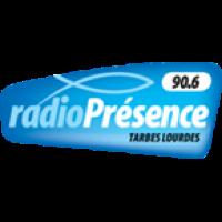 Radio Presence Lourdes