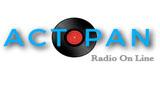 Actopan Radio on line