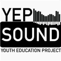 YEP! Sound