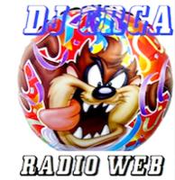 Grga Radio