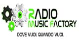 Radio Music Factory
