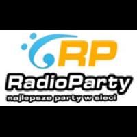 Radio Party Kanal Dj Mixes