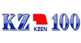 KZ100