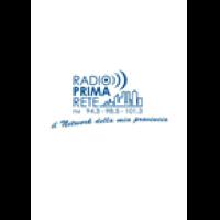 Radio Prima Rete - Pesaro