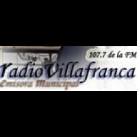 Radio Villafranca