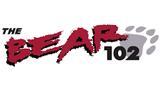 The Bear 102